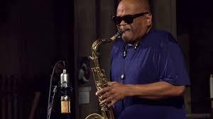 <b>Azar Lawrence</b> - Coltrane Sax Tribute - YouTube