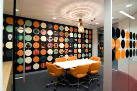cool office ideas decorating. Cool Office Designs Fun Decorations Perfect Design Wall Art Decor Unique Color Ideas Decorating