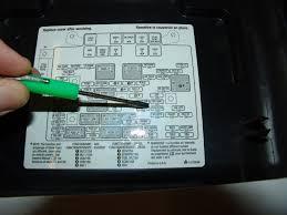 Sparkys Answers - HVAC Actuator Recalibration Procedure for GM