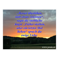 Zitate Sprüche Zur Liebe Website Von August Wohlkinger