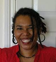 Sheree Mack   A-Gender