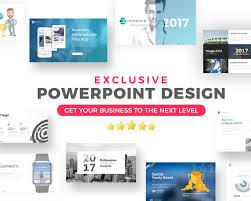 professional powerpoint presentation professional powerpoint presentation design by brandearth on envato