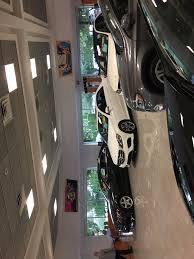 contemporary motor cars 31 photos 25 reviews auto repair 100 oceanport ave little silver nj phone number last updated november 26 2018 yelp