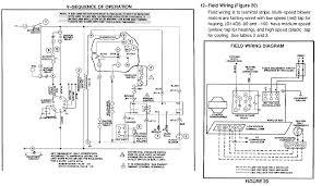 lennox blower motor. lennox g1404 furnance blower motor wiring foul up doityourself outstanding diagram