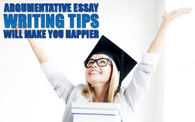 great argumentative essay writing tips exclusivepapers co uk argumentative essay writing tips will make you happier 800x500
