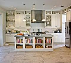 how to organize a kitchen cabinet best way to organize kitchen cabinets exclusive idea best dishes