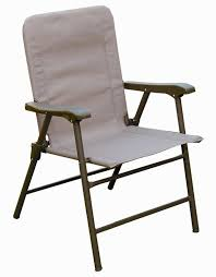 amazing covers for lawn furniture patio interior a folding lawn chairs jpg set