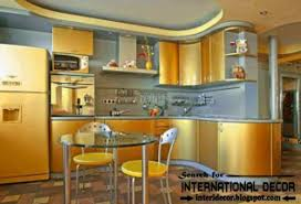 modern kitchen colors 2016. Comtemporary 17 Modern Kitchen Cabinets 2016 2017 How To Choose Best Colors 2016, Golden Kitchens K