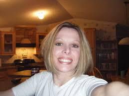 Tasha Abernathy (Marie), 38 - Daisetta, TX Has Court or Arrest ...