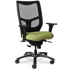 school desk chair back. Contemporary Back Yesseriesdeluxemeshbackexecutiveschooloffice With School Desk Chair Back A