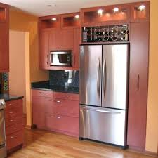 high end kitchen cabinets brands s quality