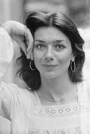 Jacqueline Pearce - IMDb