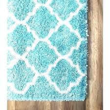 white area rug canada blue and white area rugs turquoise and white area rug turquoise area