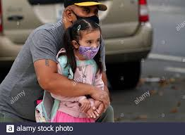 Daughter Sadie Fotos e Imágenes de stock - Alamy