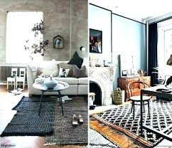 room and board outdoor room and board planters room and board outdoor two rugs in one