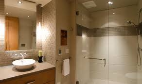 bathroom remodeling portland. Wonderful Bathroom Remodeled Bathroom  Shower With Accent Tiles In Bathroom Remodeling Portland E