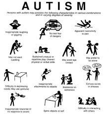 autistic employment in depth autism employment alt cardiff