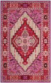 pink purple rug red pink ivory purple pink rugby shirt pink purple persian rug