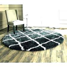 black area rugs round red and rug white 5x7 s grey outdoor black and white area rug grey gray 5x7