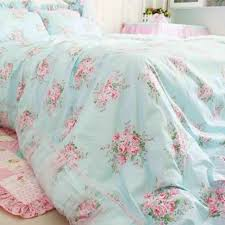 simply shabby chic bedroom cute comforters quilt comforter sets queen yellow shabby chic bedding