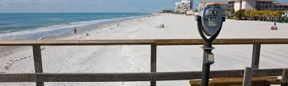 Redington Beach, FL Vacation Rentals: house rentals & more | Vrbo