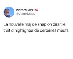 Vms Citations Xix At Victormiazz Instagram Profile
