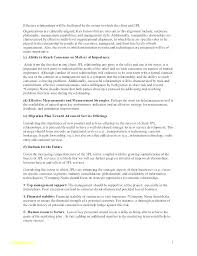 Proposal Sample Doc Interesting Digital Marketing Plan Template Doc Strategic Marketing Plan