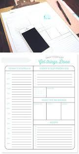 online office planner. free online office room planner 3d floor plan templates printable