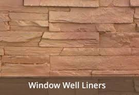 brick basement window wells.  Basement We Install Basement Window Well Covers And Liners In Denver The Front  Range To Brick Wells R