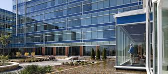 user gallery images image 162 bluecross blueshield office building architecture