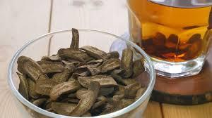 Kết quả hình ảnh cho burdock tea