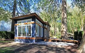 park model tiny house designs