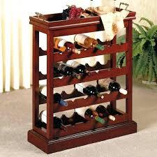 build your own wine rack furniture fresh wine rack building wine storage under build a wine