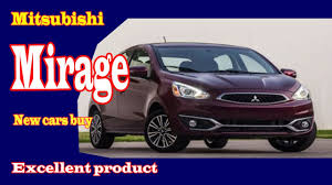 2018 mitsubishi attrage. delighful attrage 2018 mitsubishi mirage  review  price new cars buy and mitsubishi attrage r