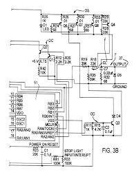 Gooseneck wiringram trailer light harnessramgooseneck of 18 gooseneck wiring