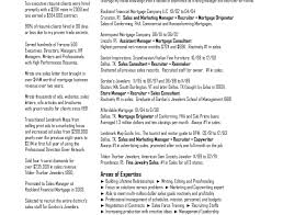 Page 99 Of Resume Category Help Me Make A Resume Resume Writing