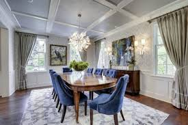 country club project remodel transitional dining room minneapolis great neighborhood homes