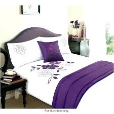bedding sets double bed set plain white duvet cover full size of bedroom green a