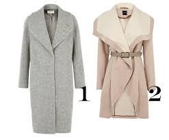 style update coats hobbs oasis stylish coats winter coats coats