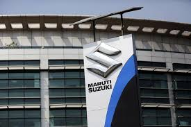 Maruti Suzuki Share Price Chart Indias Best Auto Stocks Journey From Rs 1 000 To Rs 10 000