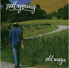 <b>Neil Young</b> - <b>Old</b> Ways (Remastered) - Amazon.com Music