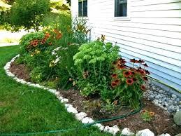 landscape edging border ideas lawn border design ideas garden border ideas landscaping borders wood landscape edging
