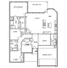 dr horton model home plans unique dr horton floor plans lovely dr horton lenox floor plan