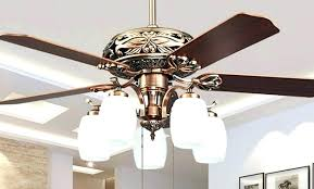 chandelier with ceiling fan attached awesome living appealing chandelier ceiling fan kit fans light with ideas