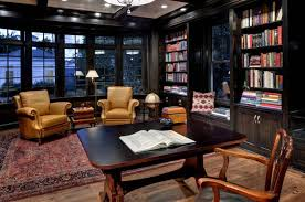 home office library furniture. Large Size Of Interior Design:interior Design Home Office Library Furniture Fresh Dreamy Offices With
