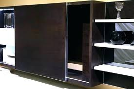 tv cabinet with doors ikea cabinet sliding doors china latest design wooden wall units sliding doors tv cabinet