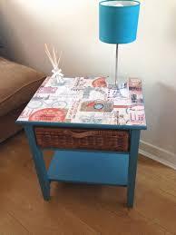 whitewash coffee table. 33 Fresh Whitewash Coffee Table Design