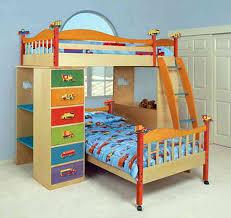 Orange Accessories For Bedroom Children Bedroom Accessories Children Bedroom Accessories Kids
