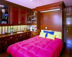michael bedroom photo 4 space saver