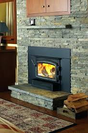 wood burning stove blower fireplace with insert home property inserts fan not working